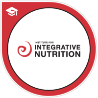 Certified Institute of Integrative Nutrition Health coach