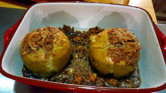 baked-apples
