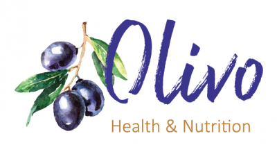 Olivo Health and Nutrition