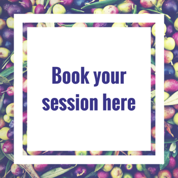 Book your session here (2)