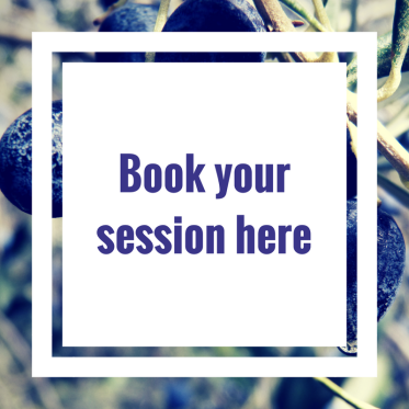 Book your session here (3)