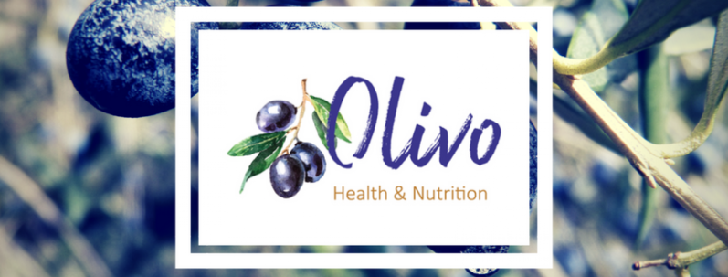 cropped-olivo-health.png
